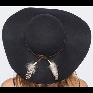 Billabong Women's Floppy Hat